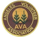 AVA_badge_white.jpg (7624 bytes)